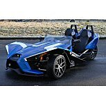 2016 Polaris Slingshot for sale 201020530