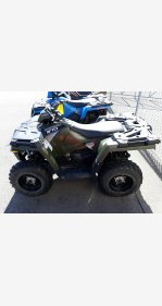 2016 Polaris Sportsman 570 for sale 200757106