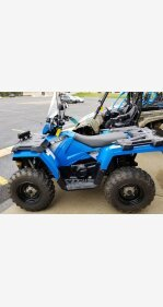 2016 Polaris Sportsman 570 for sale 200813646