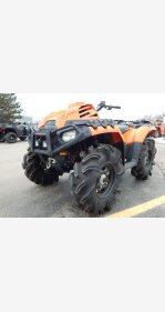 2016 Polaris Sportsman 850 for sale 200665285