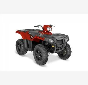2016 Polaris Sportsman XP 1000 for sale 200757351