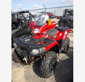 2016 Polaris Sportsman XP 1000 for sale 200782613