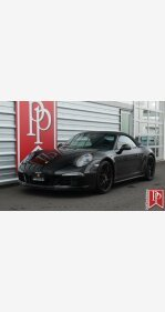 2016 Porsche 911 Cabriolet for sale 101046751
