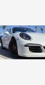 2016 Porsche 911 Coupe for sale 101063156