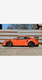 2016 Porsche 911 GT3 RS Coupe for sale 101064408