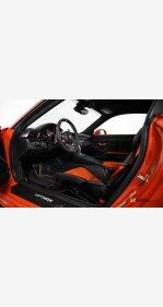 2016 Porsche 911 GT3 RS Coupe for sale 101093715