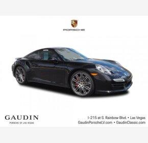 2016 Porsche 911 Coupe for sale 101147908