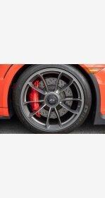 2016 Porsche 911 GT3 RS Coupe for sale 101177590