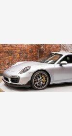 2016 Porsche 911 Coupe for sale 101179915