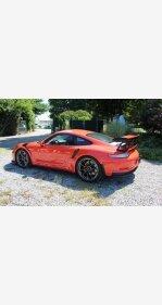 2016 Porsche 911 for sale 101196610