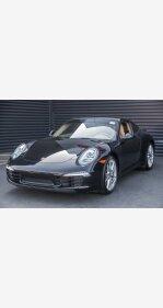 2016 Porsche 911 Coupe for sale 101212905