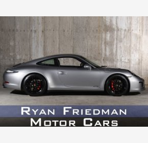 2016 Porsche 911 Coupe for sale 101288884