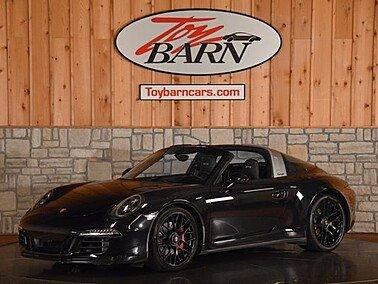 2016 Porsche 911 for sale 101378651
