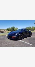 2016 Porsche 911 for sale 101401814