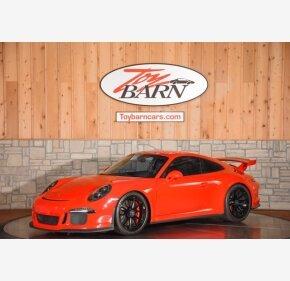 2016 Porsche 911 for sale 101403442