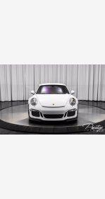 2016 Porsche 911 for sale 101481647
