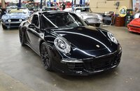 2016 Porsche 911 Coupe for sale 101495740