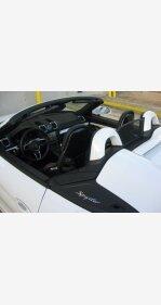 2016 Porsche Boxster for sale 100898702