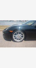 2016 Porsche Boxster for sale 101121127