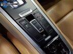 2016 Porsche Boxster for sale 101593091