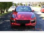 2016 Porsche Cayenne GTS for sale 100761330