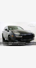 2016 Porsche Cayenne GTS for sale 101206552