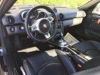 2016 Porsche Cayman GT4 for sale 100767784