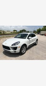 2016 Porsche Macan S for sale 100998573