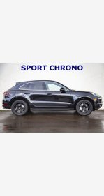 2016 Porsche Macan S for sale 101060037