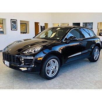 2016 Porsche Macan S for sale 101442571