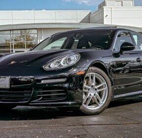 2016 Porsche Panamera for sale 101091689