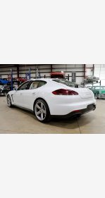 2016 Porsche Panamera for sale 101155120