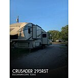 2016 Prime Time Manufacturing Crusader for sale 300260100