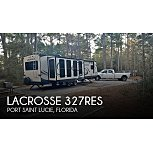 2016 Prime Time Manufacturing Lacrosse for sale 300221359