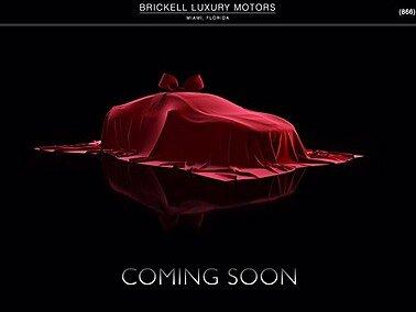 2016 Rolls-Royce Ghost for sale 101562388