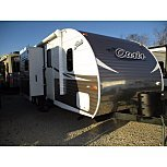 2016 Shasta Oasis for sale 300280891