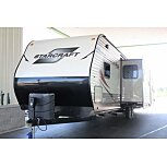 2016 Starcraft Autumn Ridge for sale 300239445