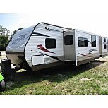 2016 Starcraft Autumn Ridge for sale 300250606