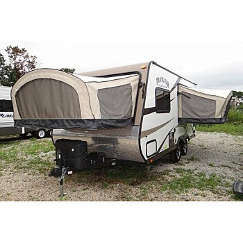 2016 Starcraft Travel Star for sale 300210193