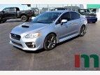 2016 Subaru WRX Premium for sale 101560909