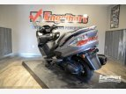 2016 Suzuki Burgman 400 for sale 201070119