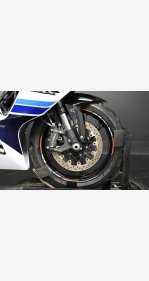 2016 Suzuki GSX-R1000 for sale 201076389