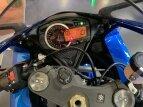 2016 Suzuki GSX-R600 for sale 201071030