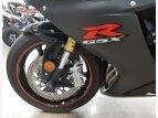 2016 Suzuki GSX-R750 for sale 201173921