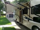 2016 Thor ACE for sale 300319716