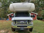 2016 Thor Chateau for sale 300264512