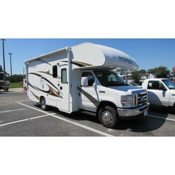 2016 Thor Freedom Elite for sale 300199983