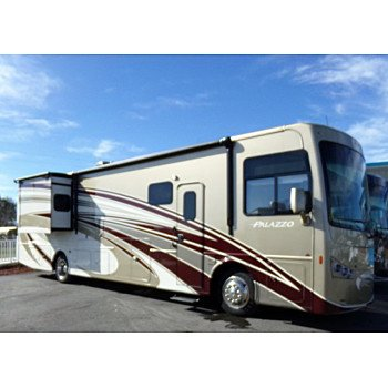 2016 Thor Palazzo for sale 300185633