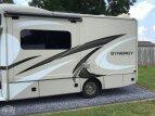 2016 Thor Synergy for sale 300317656