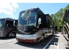Tiffin Motorhome RVs for Sale - RVs on Autotrader